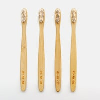 Year Supply Toothbrush Set