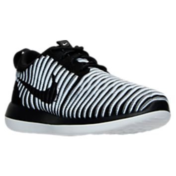 nike free 6.0 womens nike roshe run casual shoes Royal Ontario