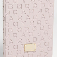 MARC BY MARC JACOBS 'Dreamy Logo' iPad Case | Nordstrom