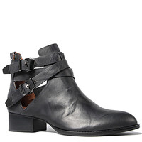 Jeffrey Campbell The Everly Boot in Black : Karmaloop.com - Global Concrete Culture