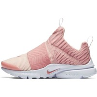 NIKE Presto Extreme (ps) Little Kids 870024-602
