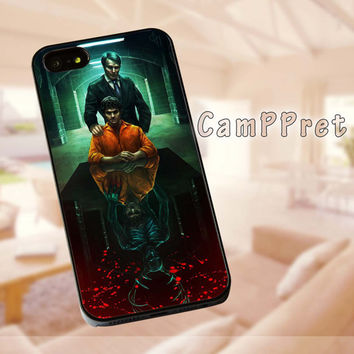movie Hannibal/Accessories,iPhone Case,Samsung Case,Campret,Soft Rubber,Hard Plastic,CellPhone,Cover,Your Phone/16/12/20