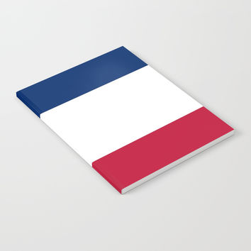 Flag of mississippi-flag of mississippi,south,Mississippian,usa, america,jackson,gulfport,Southaven Notebook by oldking
