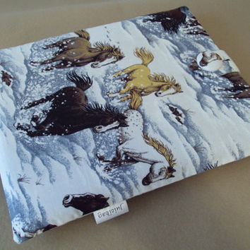 iPad Case / iPad Sleeve / iPad Cover / Galaxy Tablet  by Juicibags