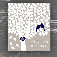 Wedding GuestBook,Wedding Tree,Alternative Tree,Signature Tree,Alternative Wedding Tree,Wedding Book,Wedding Keepsake,Modern Wedding