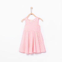 SALE - Summer Dresses, Rompers and Jumpsuits - Girls | ZARA United States