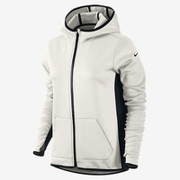 NIKE ALL TIME TECH VIXEN FULL-ZIP