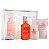 Bumble and bumble Non-Stop Softness Set