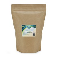 Certified Organic Seaweed Powder 3 Lb