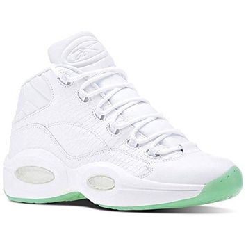 Best Reebok Basketball Shoes Products on Wanelo ef2ca00614