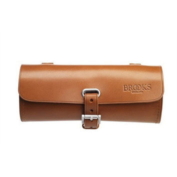 Brooks Challenge Tool Bag - Small