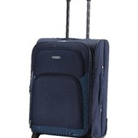 Luggage Bags: Buy Backpacks, Trolley & Duffel Bags Online | Snapdeal