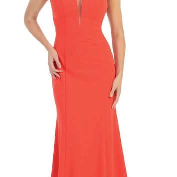 Long Formal Dress Prom  Evening Gown Groom