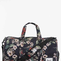 Herschel Supply Co. Hawaiian Novel Weekender Duffel Bag