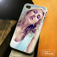 Ellie Goulding Sexy iPhone 4 | 4S, 5 | 5S, 5C, SE, 6 | 6S, 6 Plus | 6S Plus Case