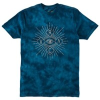RVCA Enlightened T-Shirt - Men's at CCS