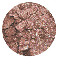 Sensual Loose Glam Dust (shimmery pigment)