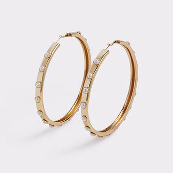 Pangan Ice Women's Earrings | ALDO US