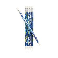Vera Bradley - Katalina Blues Mechanical Pencil Set