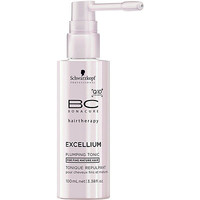 BC Hairtherapy Excellium Plumping Tonic | Ulta Beauty