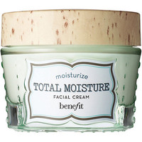 Benefit Cosmetics Total Moisture Facial Cream | Ulta Beauty