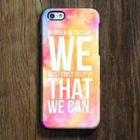 Inspirational Quote Believe iPhone 6s Case iPhone 6 plus Ethnic iPhone 5S iPhone 5C iPhone 4S Case Abstract Galaxy S6 edge S6 S5 S4 Case 091 - Edit Listing - Etsy