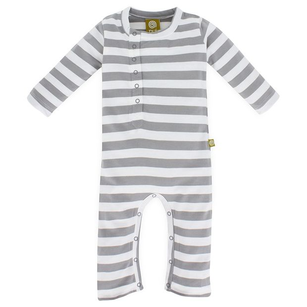 Outfits & Sets Clothing, Shoes & Accessories Zipzap Baby Girls Knitted Set Sz 0/3