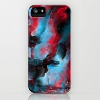 Le Torre iPhone & iPod Case by DizzyNicky