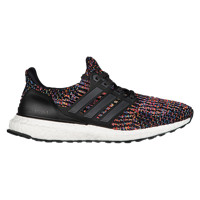 adidas Ultra Boost - Boys' Grade School at Foot Locker