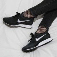 nike air zoom mariah flyknit casual sports shoes sneakers-2