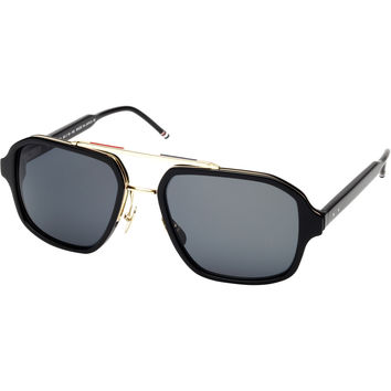 Thom Browne TB-017A-T Sunglasses