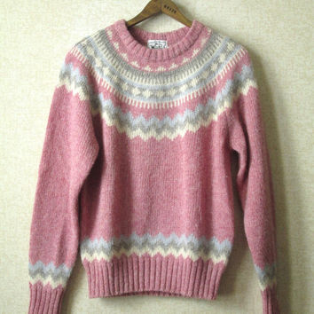 Best Woolrich Sweaters Products on Wanelo