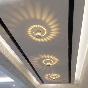 Modern Ceiling Lights