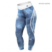 Better Bodies Galaxy High Waist