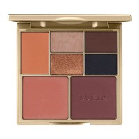 Perfect Me, Perfect Hue by Stila Cosmetics