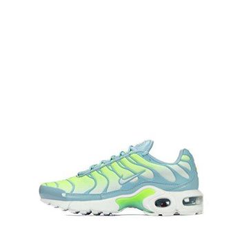 Nike Air Max Plus TN (GS) Youth Sneaker