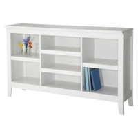 Threshold™ Carson Horizontal Bookcase