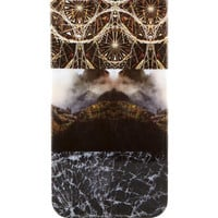 Hype Iphone 5/5S Case* - iPhone & iPad Cases - Shoes and Accessories