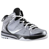 Jordan Phase 23 II - Men's at Foot Locker