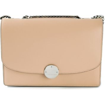 Marc Jacobs 'Trouble' shoulder bag
