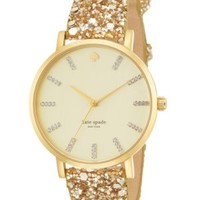 Mix and Match Metro Grand - kate spade new york