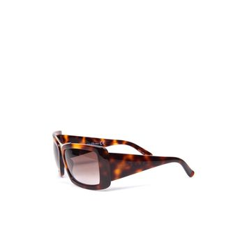 John Richmond ladies sunglasses JR60603