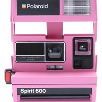 Impossible Project Polaroid 600 Instant Camera | Nordstrom