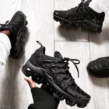 shosouvenir Nike Air Vapormax Plus Woman Men Fashion Running Sport Shoes Sneakers