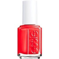 Essie Hip-Anema 0.5 oz - #826