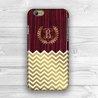 iphone 6 cover,golden chevron iphone 6 plus case,art wood printing iphone 5 case,fashion iphone 4s case,personalized iphone 5s case,fashion iphone 5c case,art iphone 4 case,monogram samsung Note 2 case,gift Note 3 Case,men's gift samsung Note 4 case,Sony