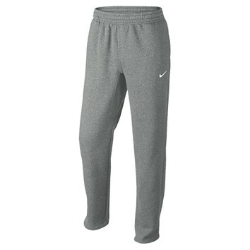 Men's Nike Club OH Fleece Pants