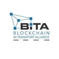 Panalpina joins Blockchain in Transport Alliance | Supply Chain