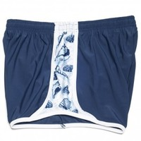 Beachcomber (Navy) | Krass & Co. — High-end Athletic Wear