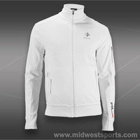 Polo Ralph Lauren Mens Tennis Jackets, Polo Ralph Lauren Long Sleeve Interlock J